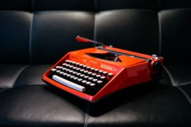 Is content marketing worth it
