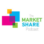 The MarketShare Podcast Presented by Milk Street Marketing