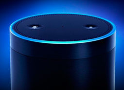 alexa developer portal