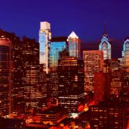 affordable web design in philadelphia