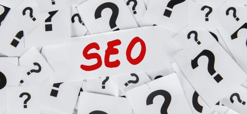 small business seo marketing