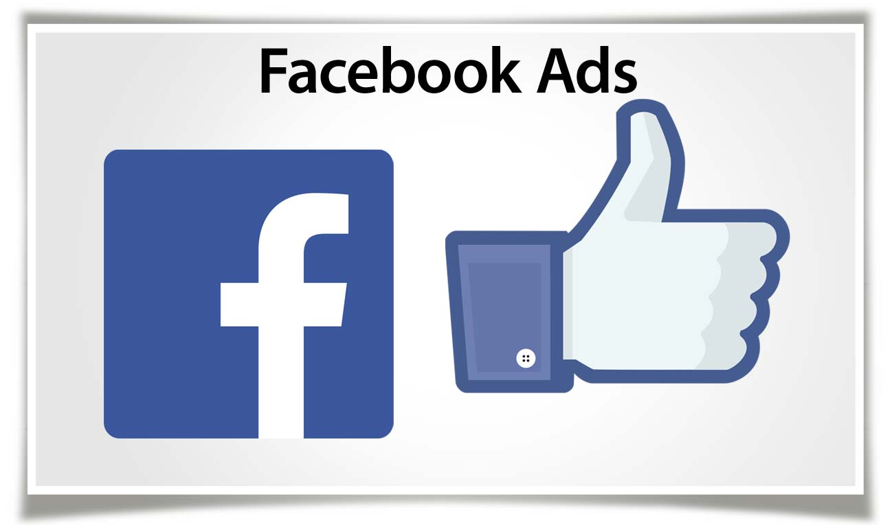 do Facebook ads still work