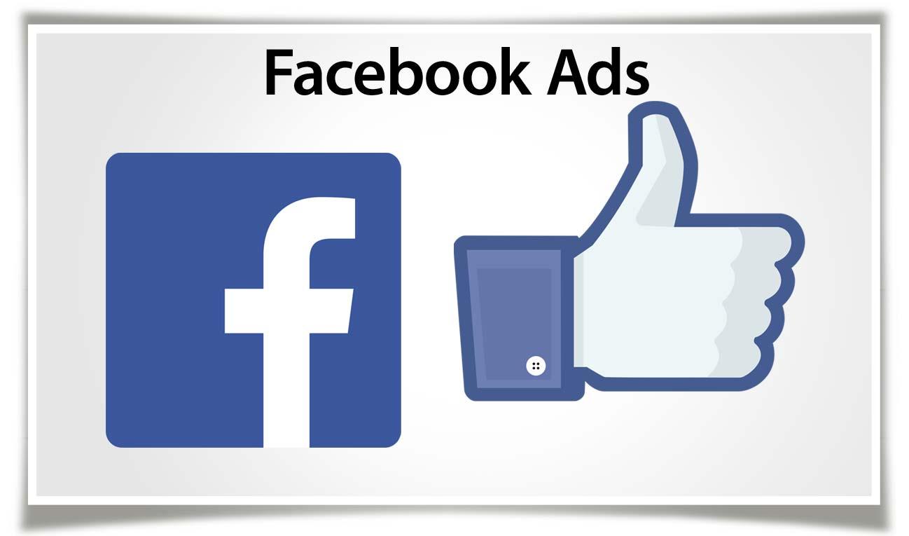 do Facebook ads still work