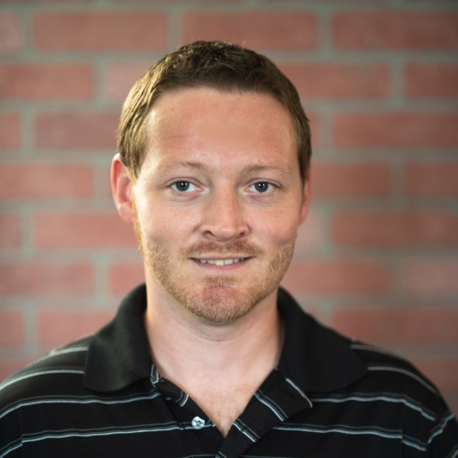 Dustin Dellinger
