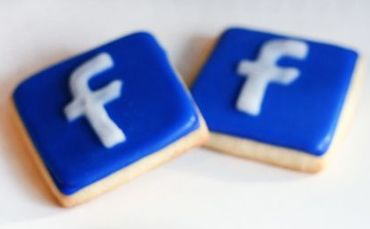 facebook first party cookie option